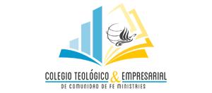 Universidad Teológica CDF