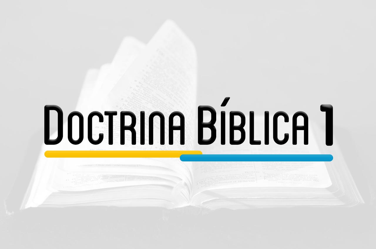 doctrina-biblica-1
