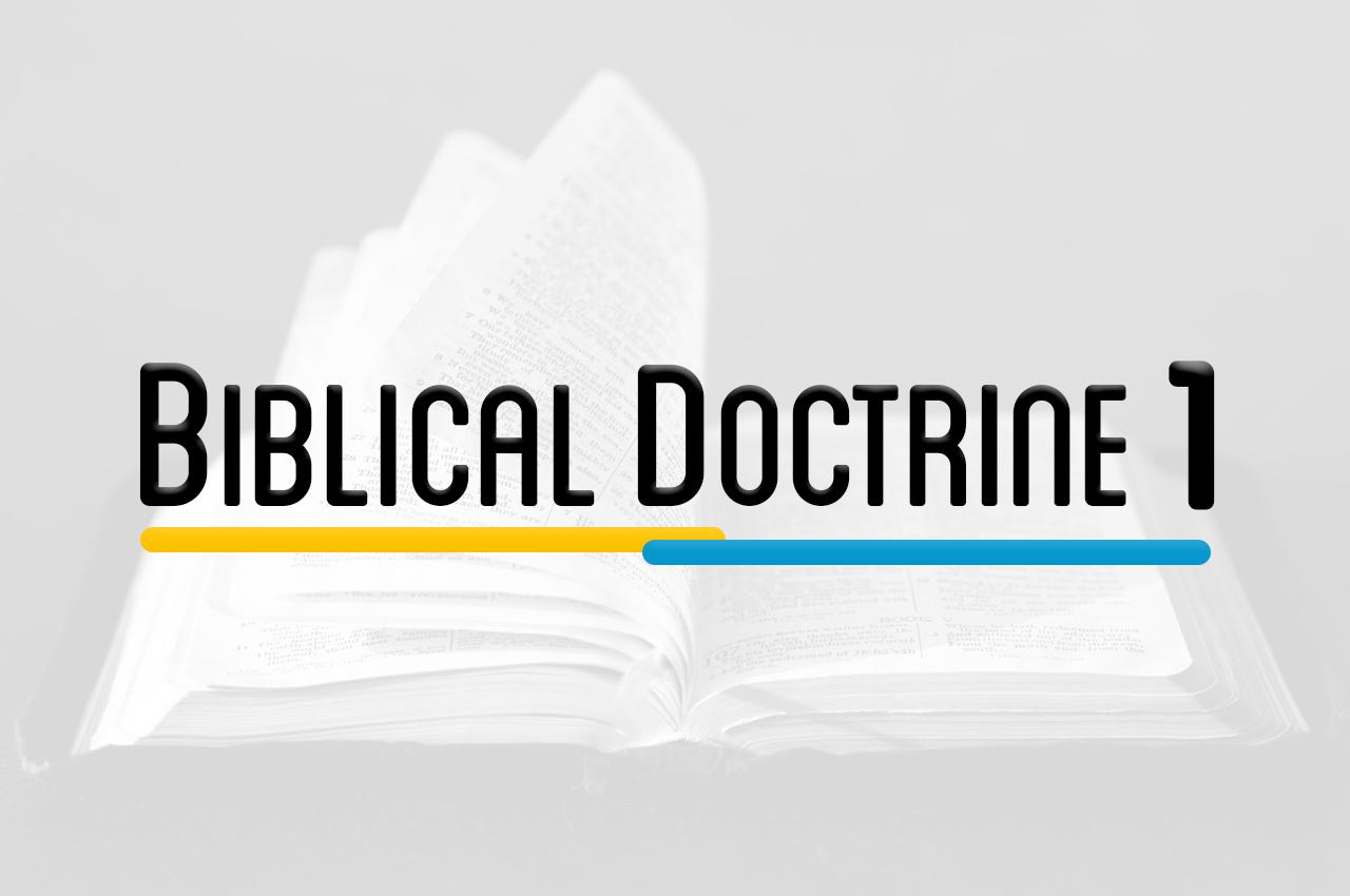 doctrina-biblica-1(ingles)