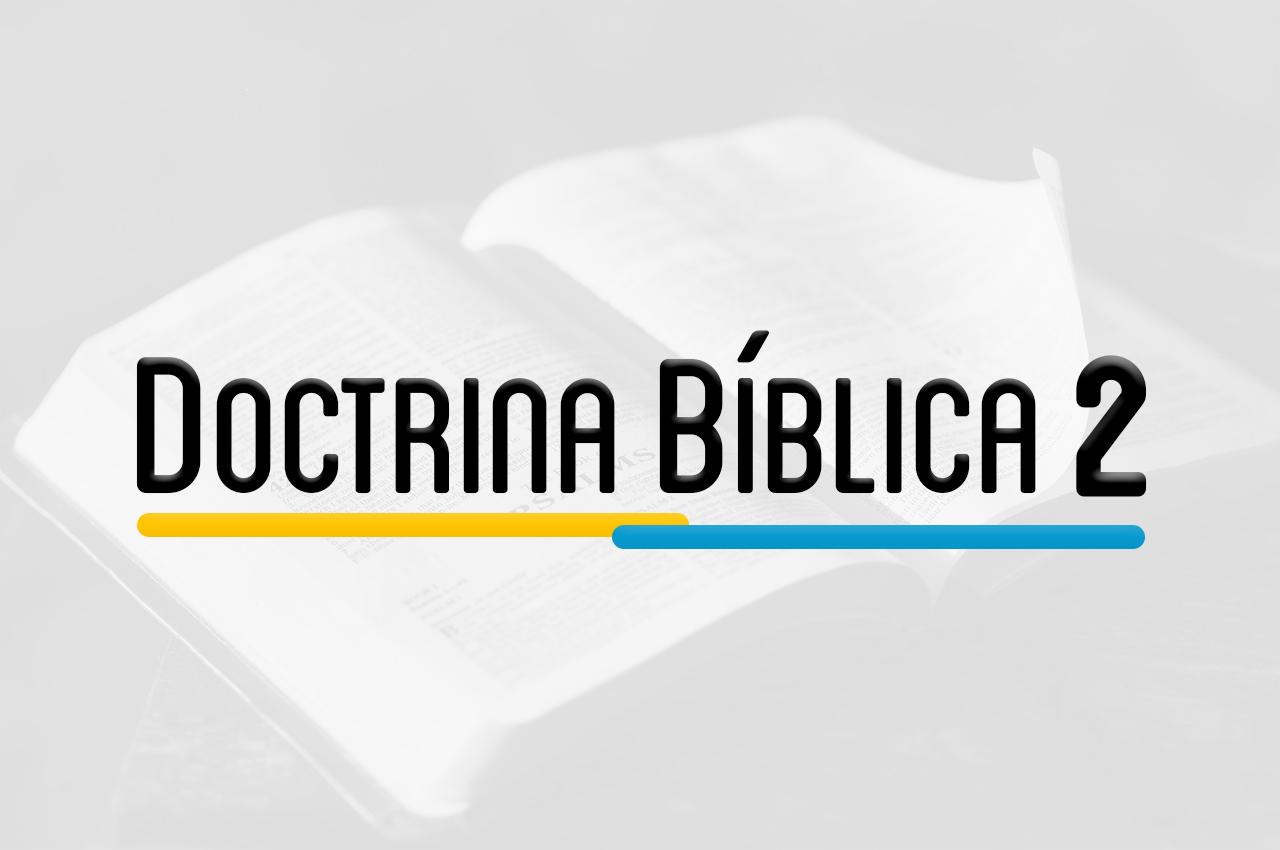 doctrina-biblica-2