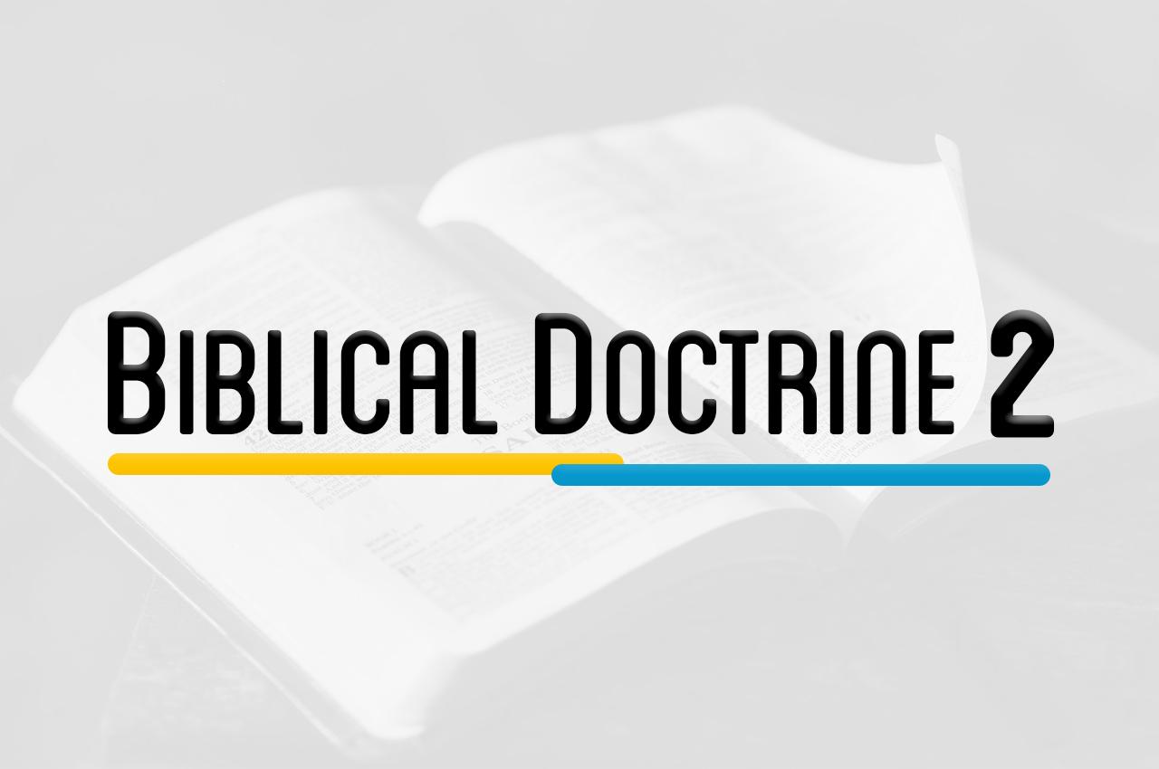 doctrina-biblica-2(ingles)