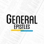 NTS 404 – GENERAL EPISTLES