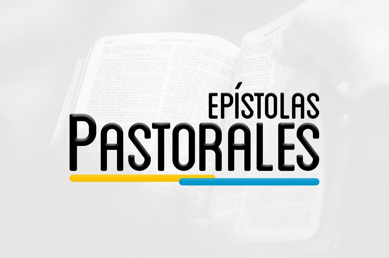 epistolas-pastorales