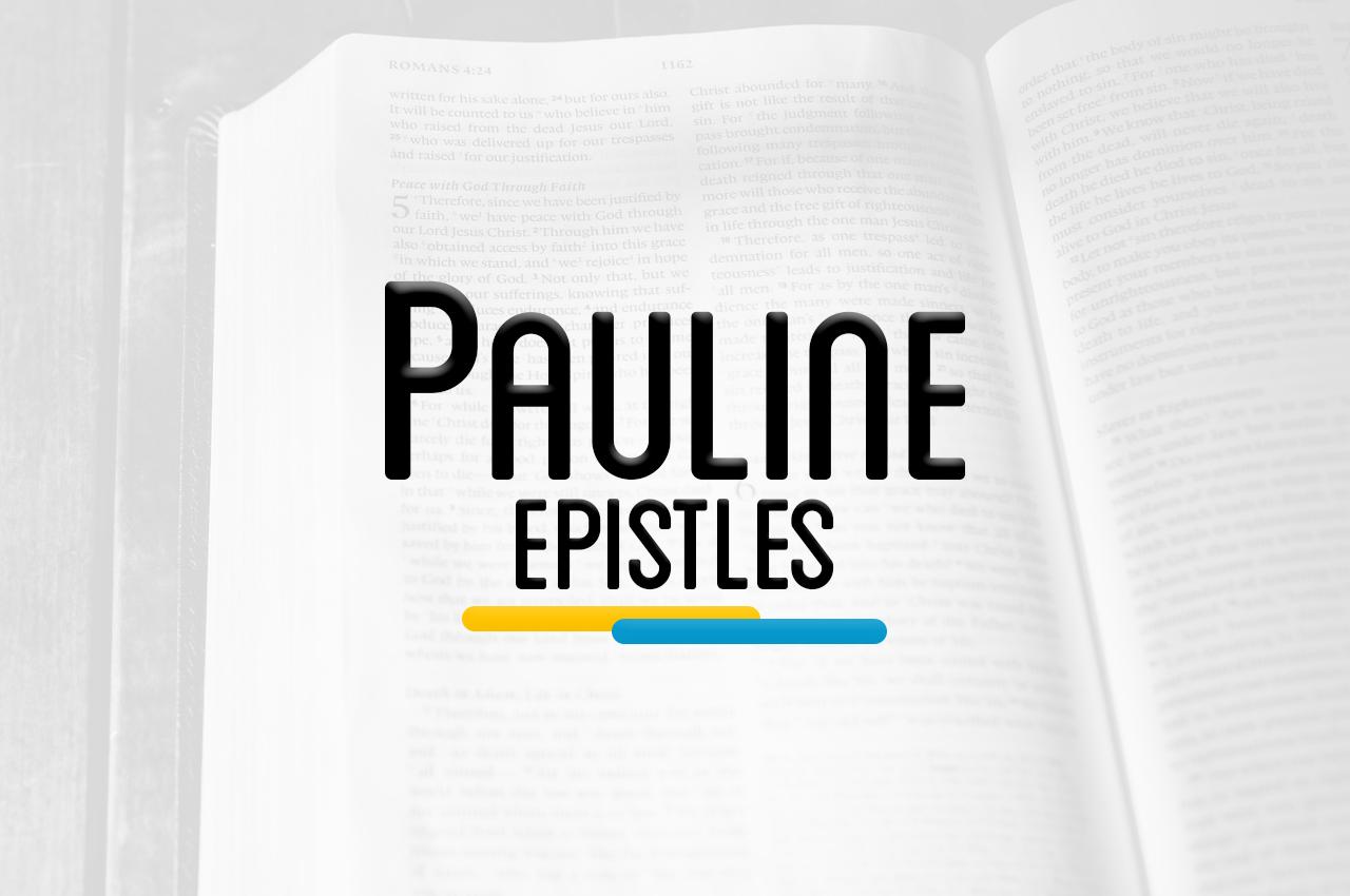 epistolas-paulinas(ingles)