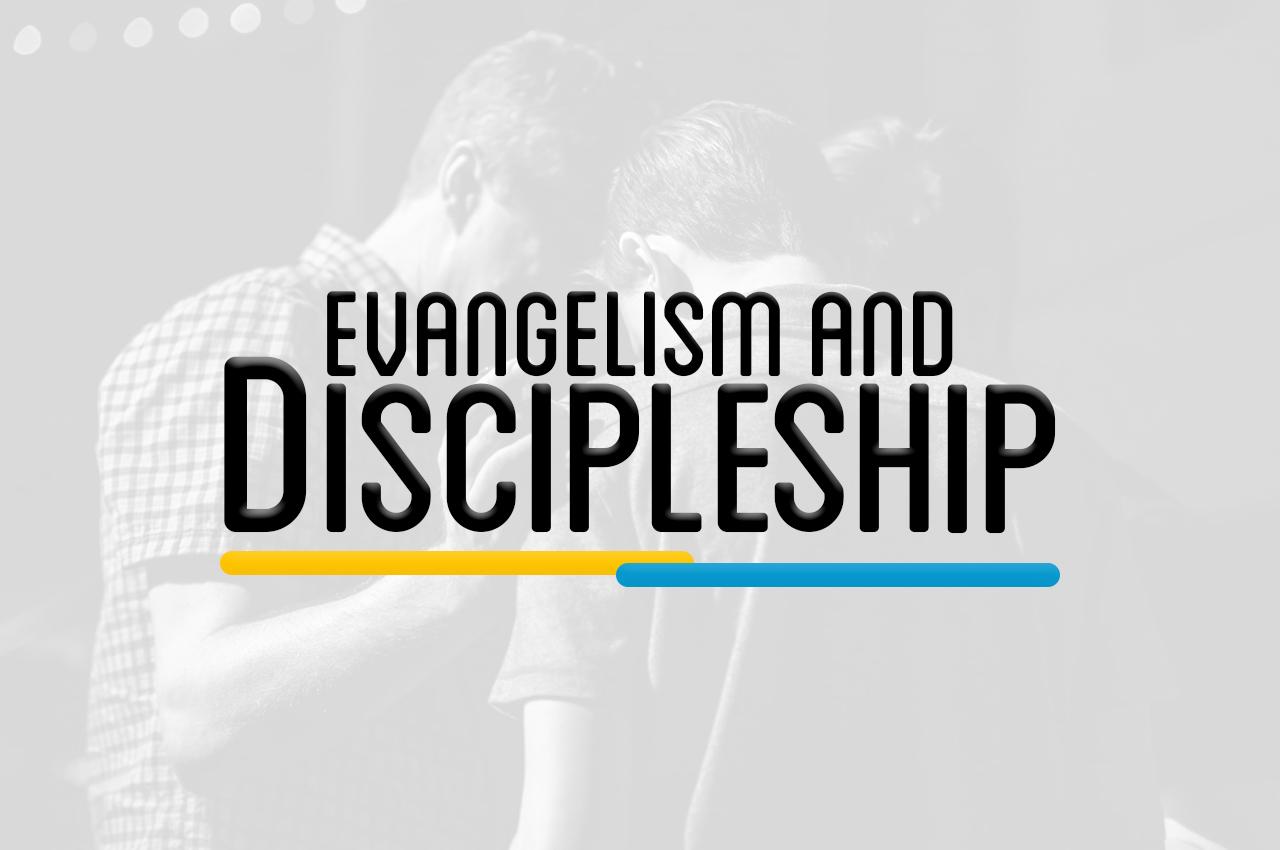 evangelismo-y-discipulado(ingles)