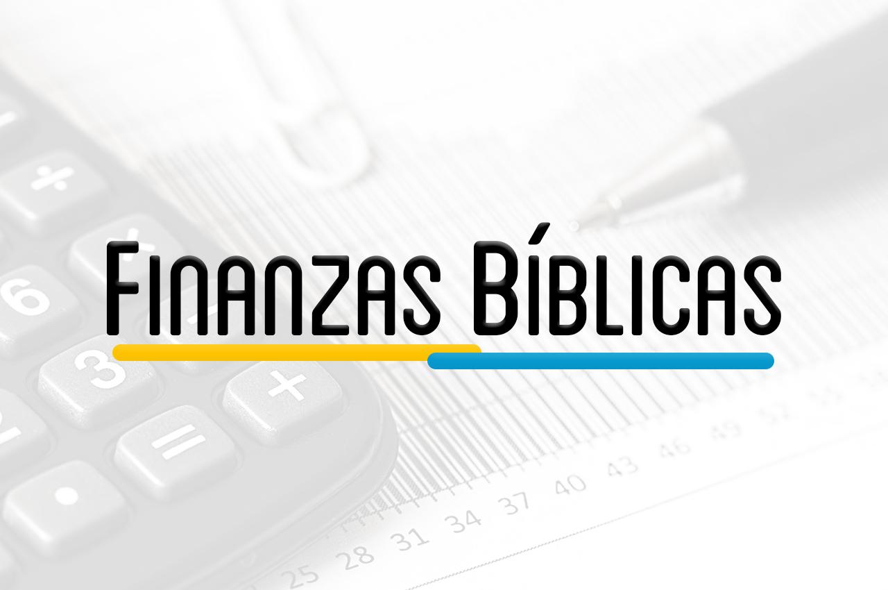 finanzas-biblicas