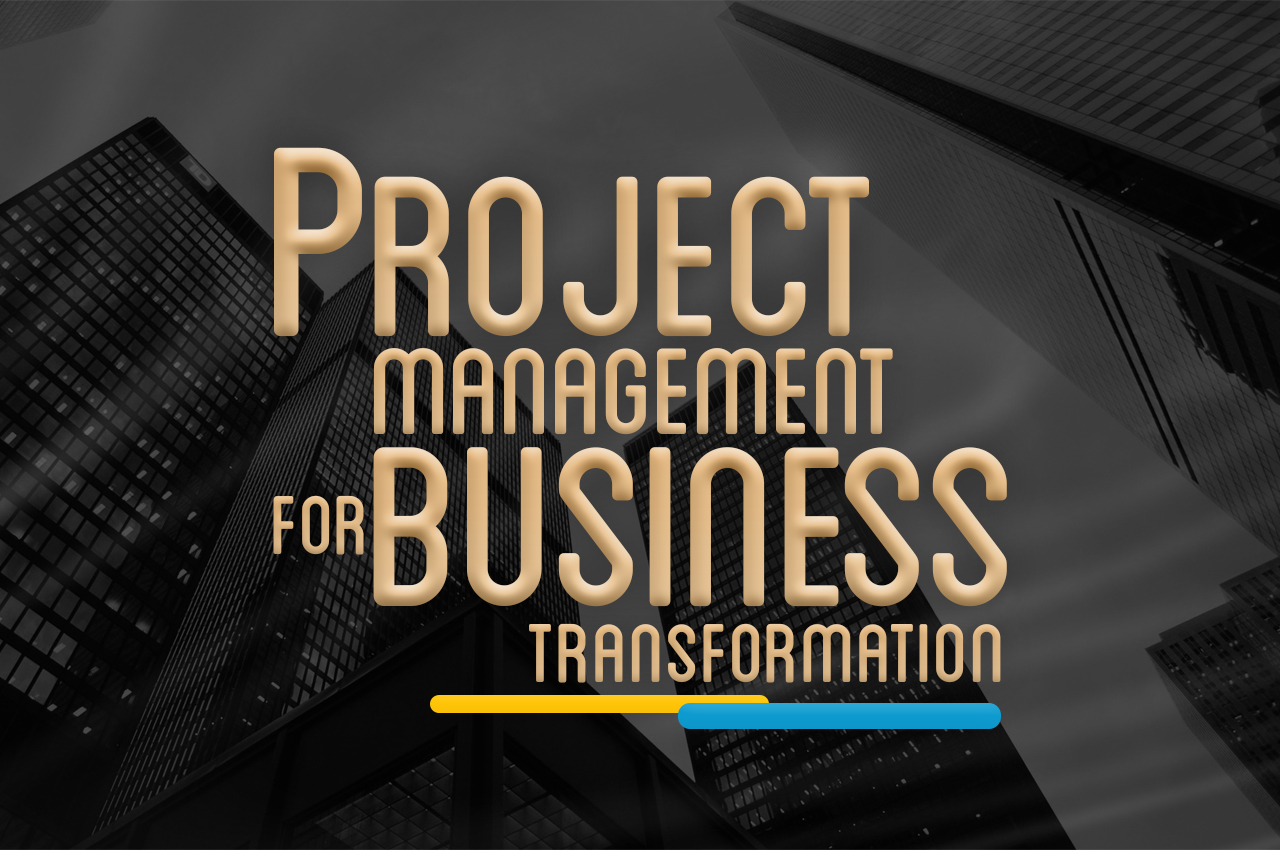 gestion(blanco-en-negro)