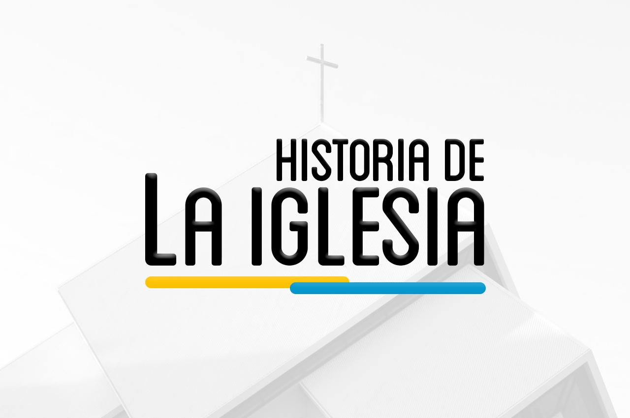 historia-de-la-iglesia
