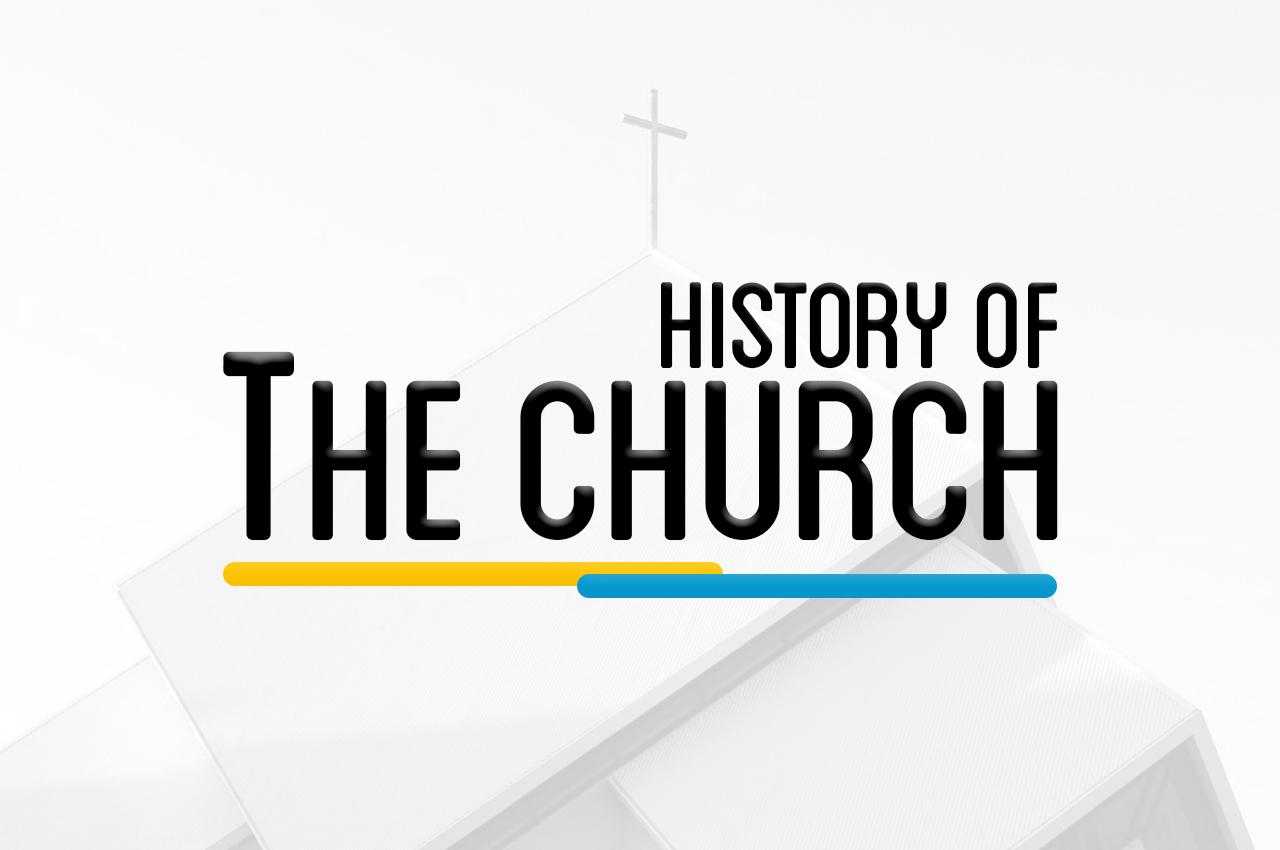 historia-de-la-iglesia(ingles)
