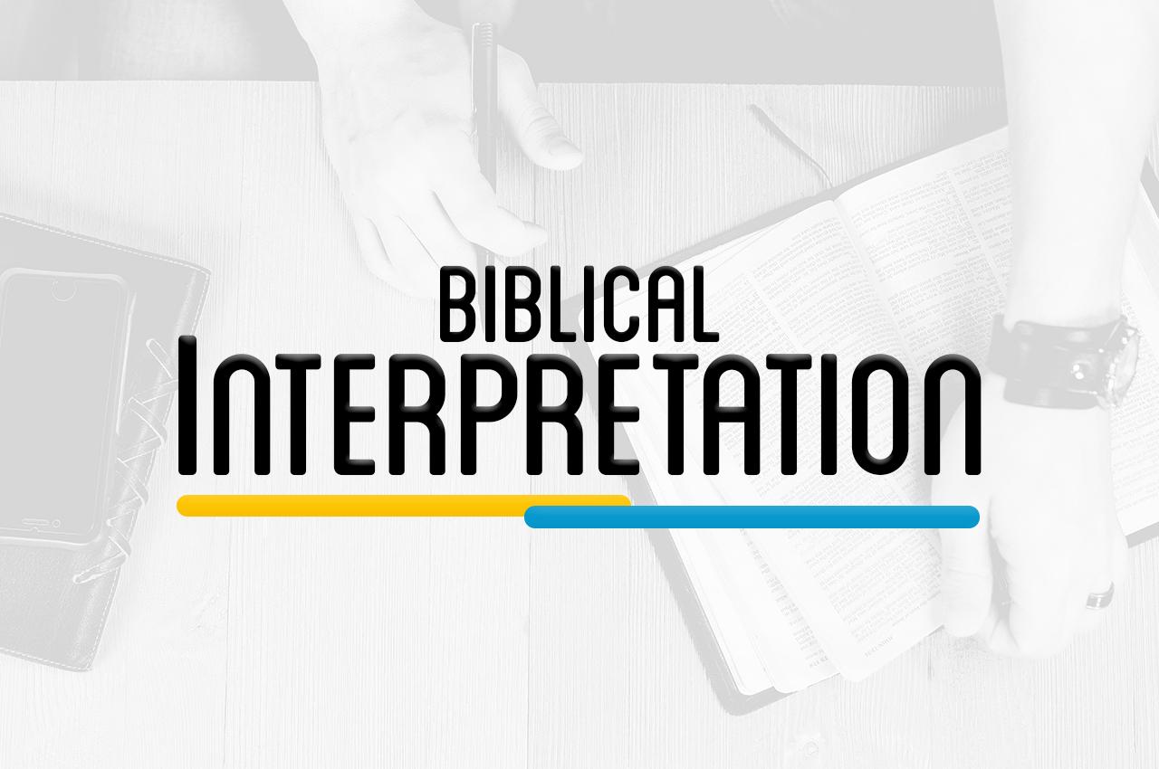 interpretacion-biblica(ingles)