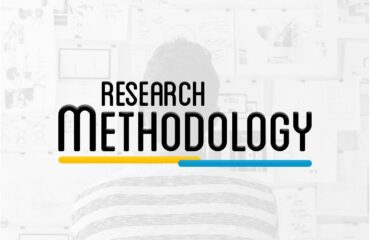 MIT – INVESTIGATION METHODOLOGY