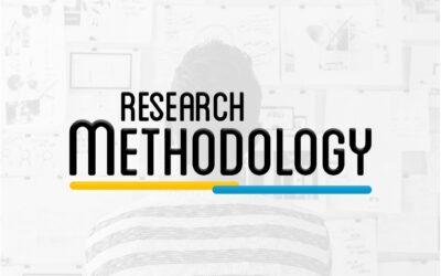 MIT – INVESTIGATION METHODOLOGY
