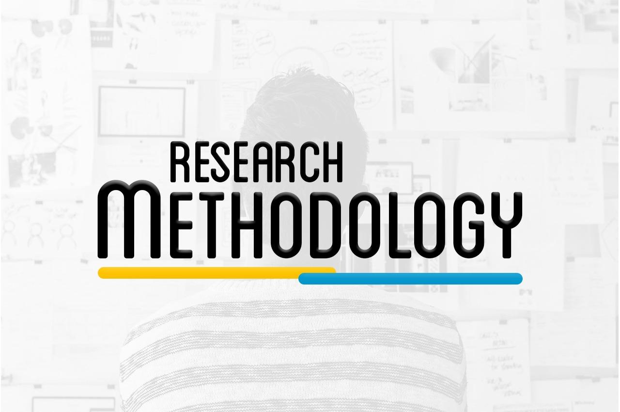 INVESTIGATION-METHODOLOGY