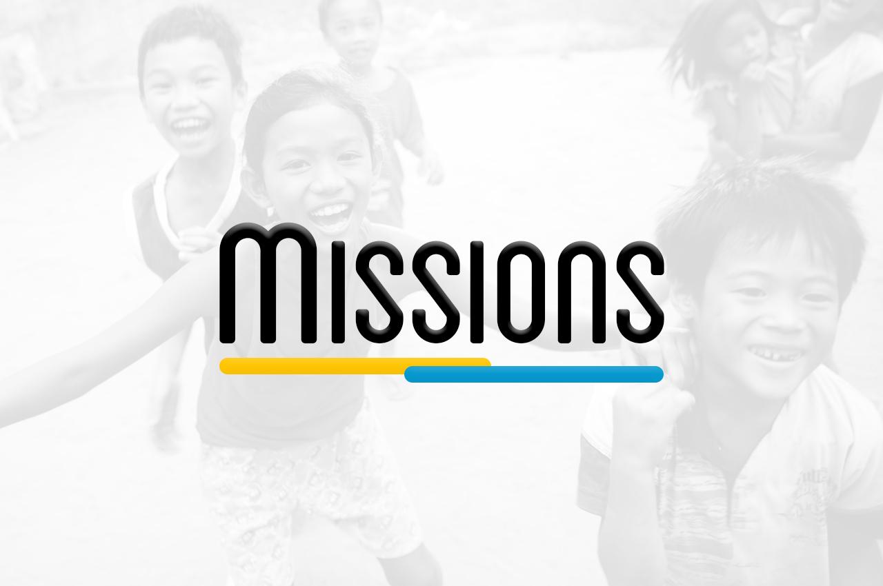 misiones(ingles)