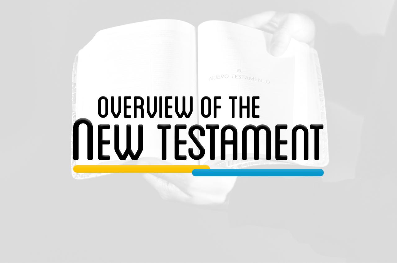 panorama-nuevo-testamento(ingles)