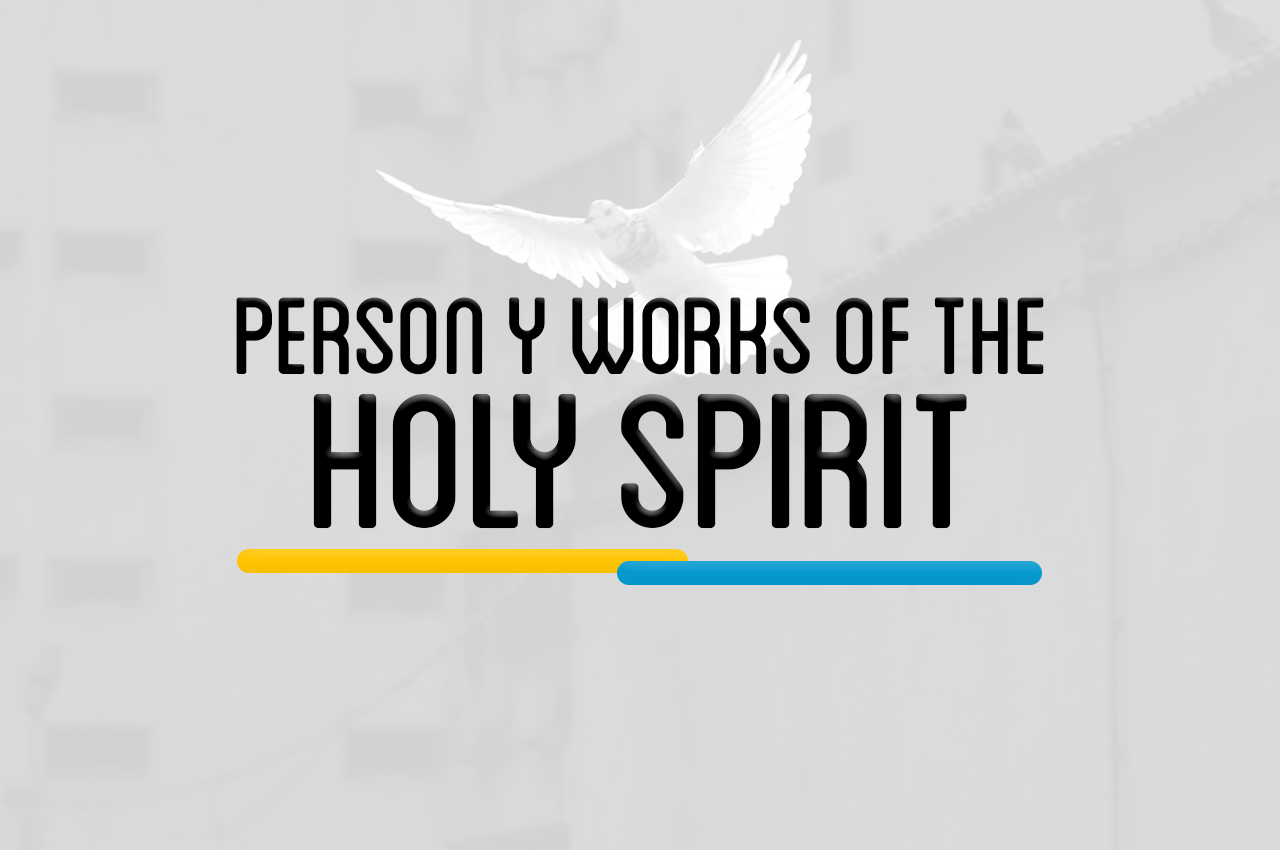 persona-y-obra-espiritu-santo(ingles)