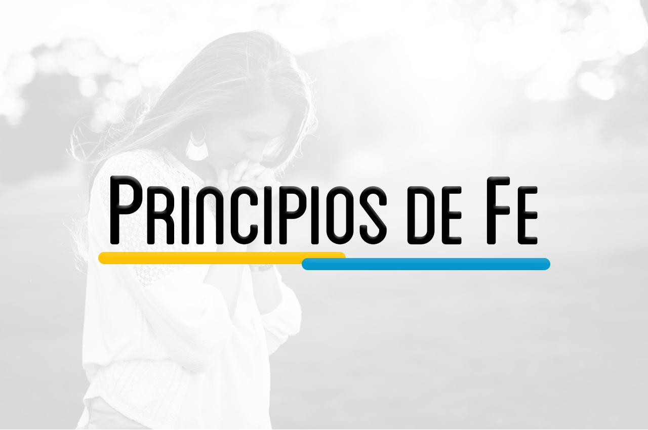 principios-de-fe