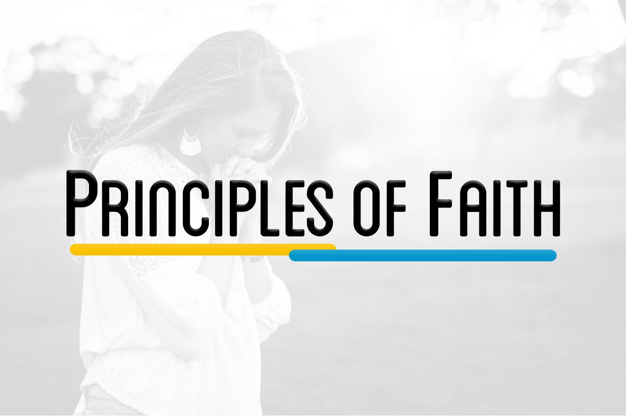 principios-de-fe(ingles)