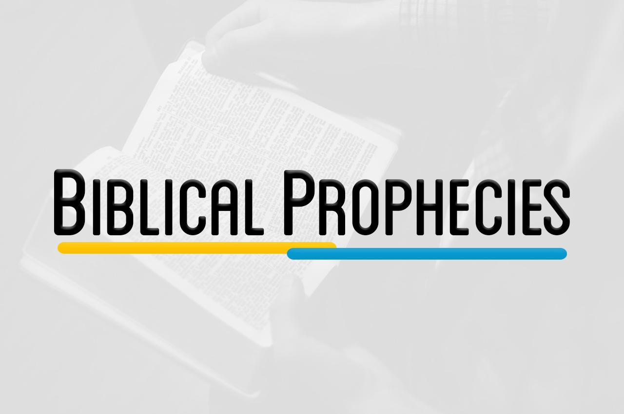 profecias-biblicas(ingles)