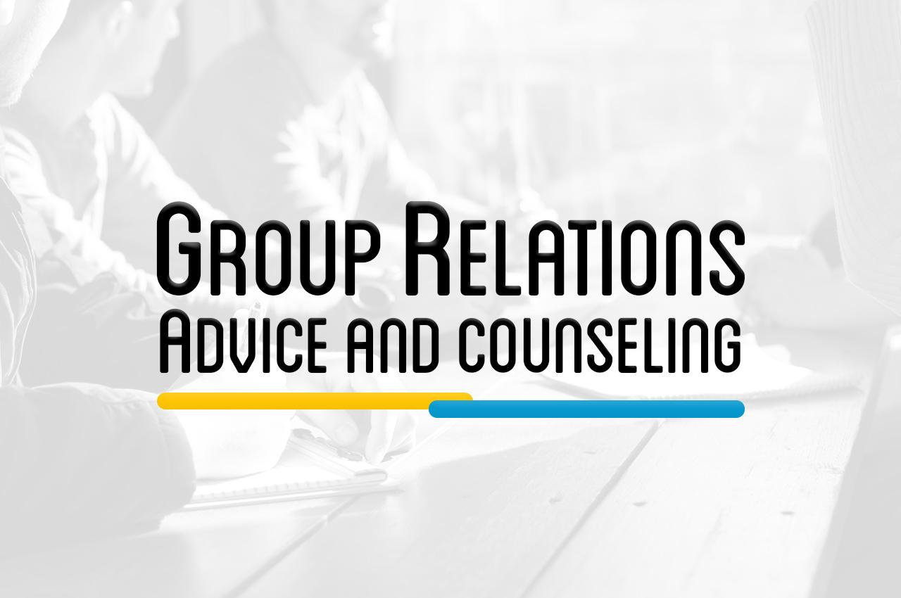 relaciones-de-grupos(ingles)