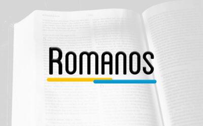NTS 402 – ROMANOS
