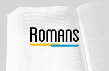 NTS 402 – ROMANS