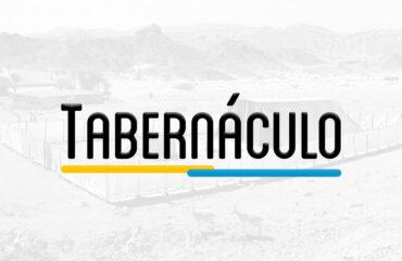 OTS 401 – TABERNACULO