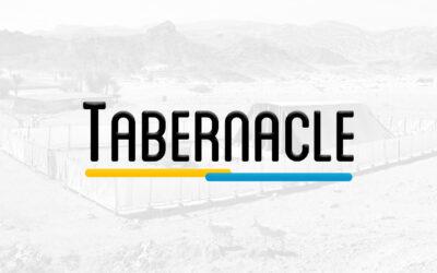 OTS 401 – TABERNACLE